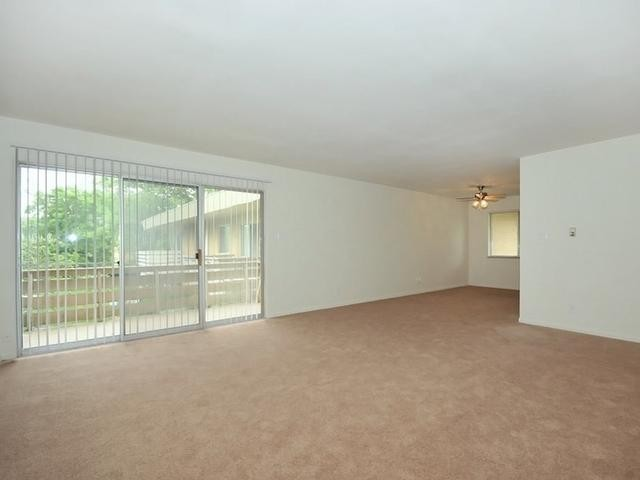 2100 e stop 12 rd indianapolis in 46227 2 bedroom apartment for rent padmapper for 2 bedroom apartments in indianapolis