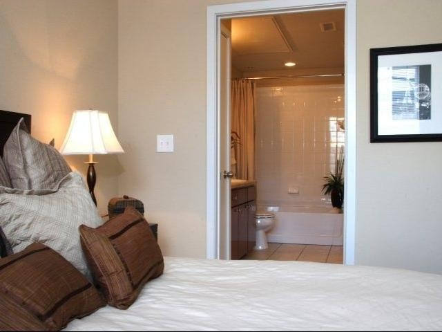 325 e 5th st loveland co 80537 2 bedroom apartment for rent for