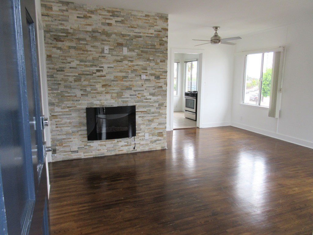 W. Washington Blvd. U0026 S. Centinela Ave., Culver City, CA 90066 1 Bedroom  Apartment For Rent For $1,950/month   Zumper