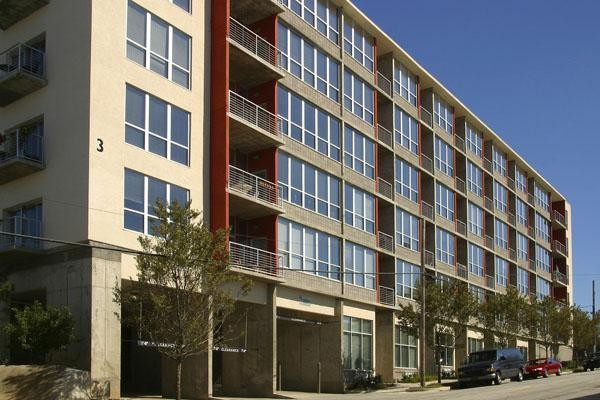 Atlanta Home Park Apartments For Rent CoverImage