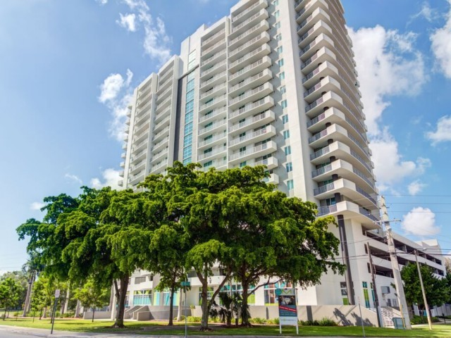 Modern Miami - 1444 NW 14th Ave, Miami, FL 33125 - Apartment for ...