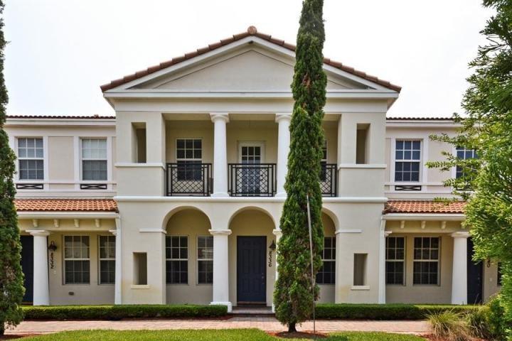 8308 Nw 8th Terrace Boca Raton Fl 33487 3 Bedroom Apartment For Rent Padmapper