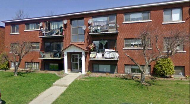 415 Cot St Ottawa On K1k 2 Bedroom Apartment For Rent Padmapper