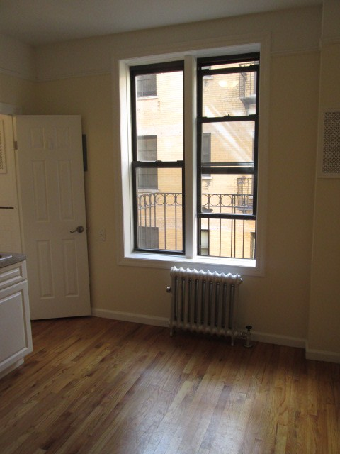 %name The Cheapest Apartment Rentals In Hells Kitchen