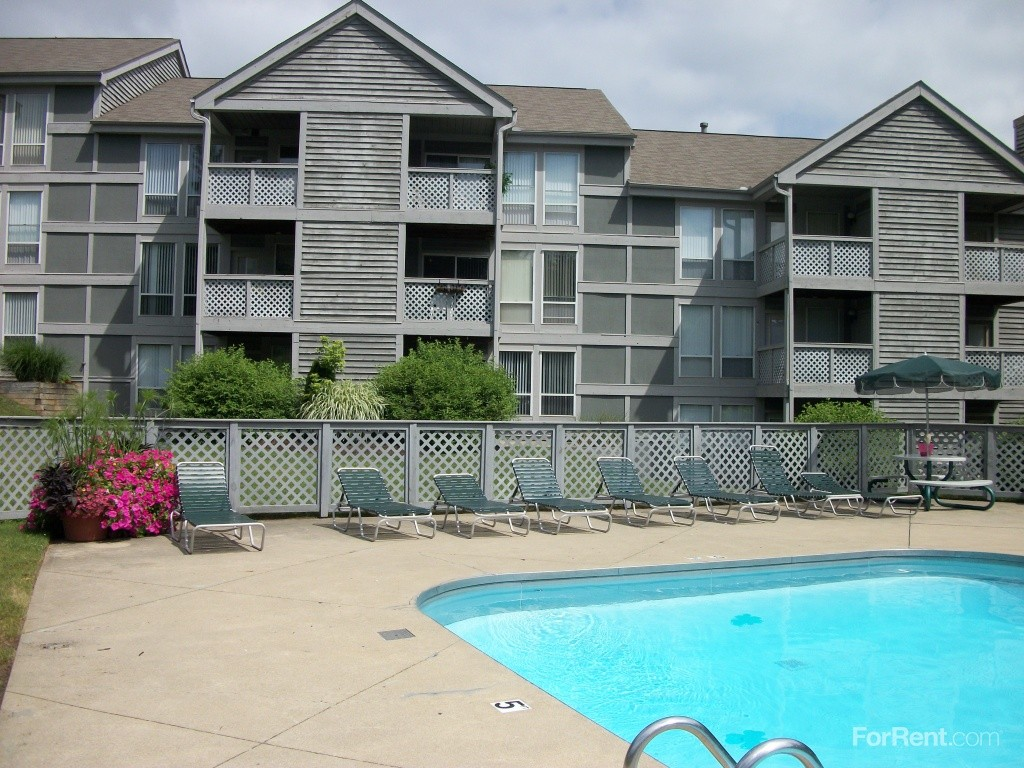 Hibernia Apartments 5680 Hibernia Dr Columbus Oh 43232 Apartment For Rent Padmapper