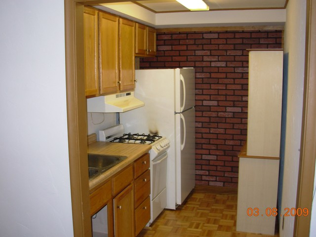 St  Paul   Payne   Phalen Apartments for Rent. 940 Ivy Ave E  St  Paul  MN 1 Bedroom Apartment for Rent for  575