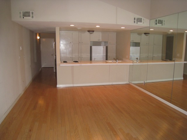 simple in one of style angeles los best exquisite studio new apartments for bedroom sets design