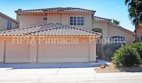 738 E Glenhaven Dr Phoenix Az 85048 4 Bedroom Apartment For Rent Padmapper